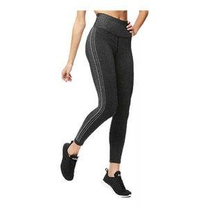 New Good American seamless leggings sz 2/3
